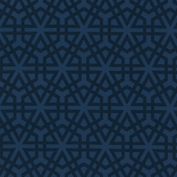 scalamandre fabric lisbon weave
