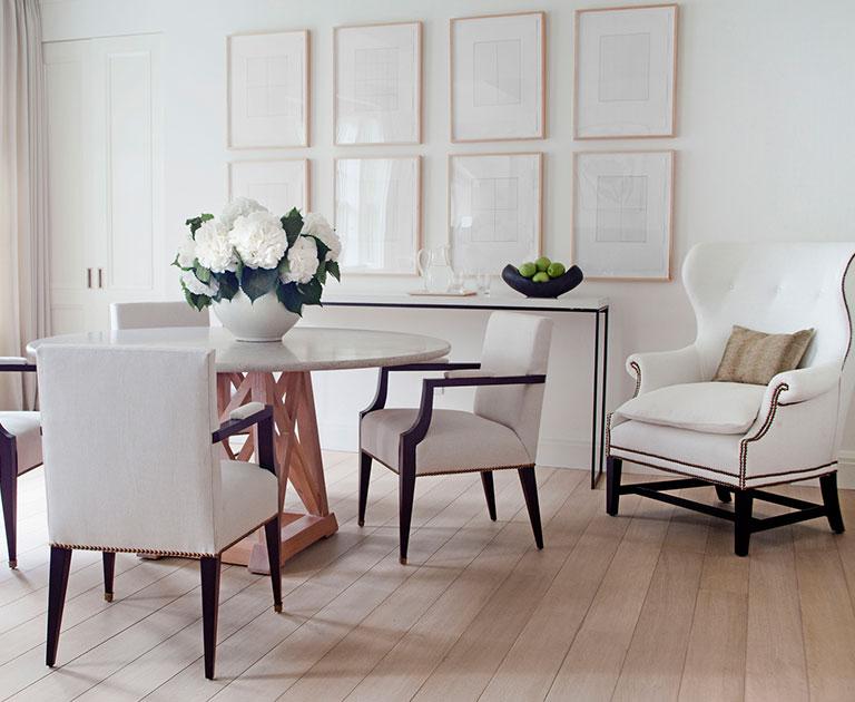 Furniture Design Concepts l.a. design concepts