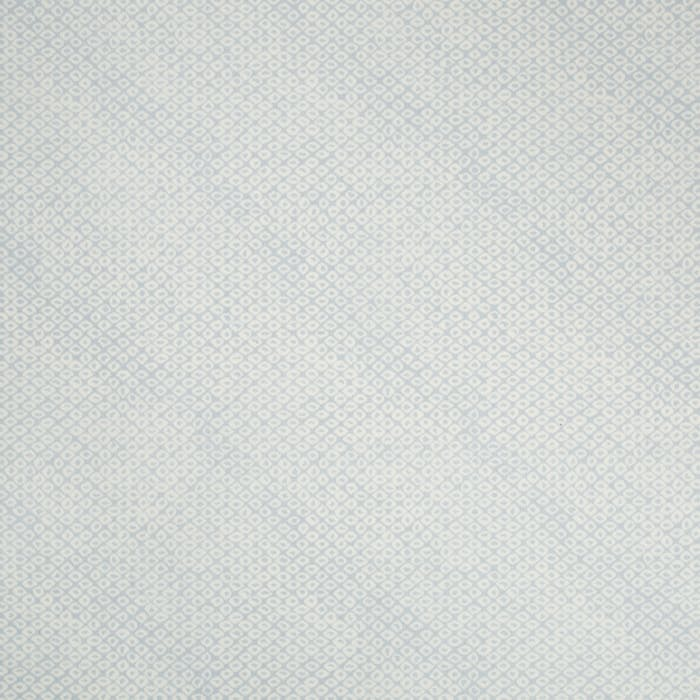 Marie Print - sky
