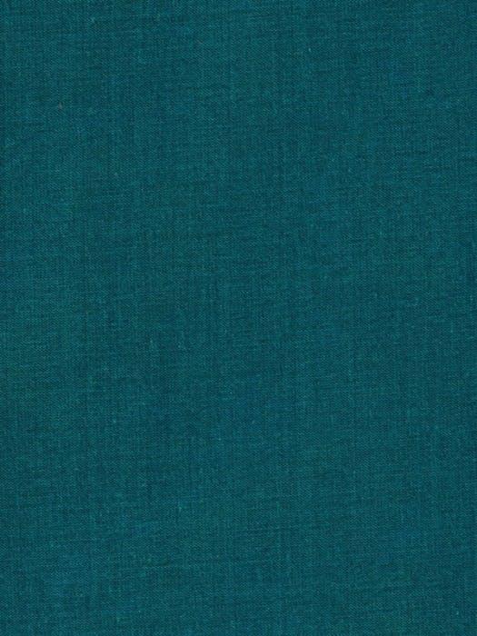 Markham - peacock