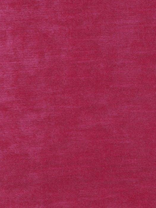 Mossop - cerise