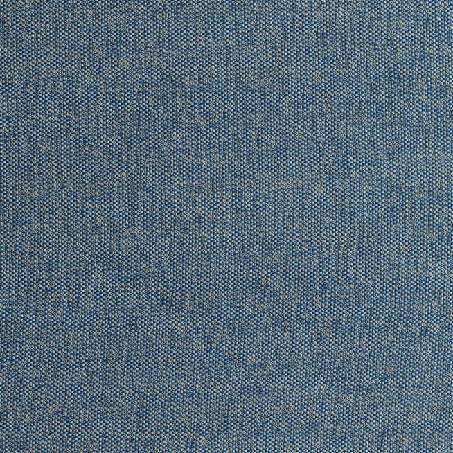 Navarre Outdoor - cobalt