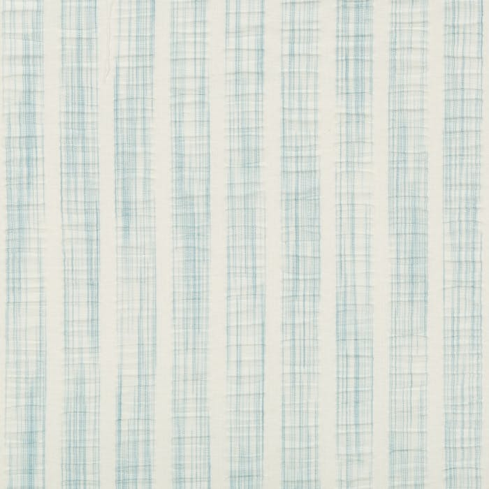 Parcevall - chambray