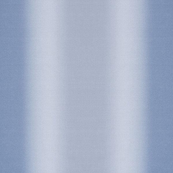 Plein Air Ombre - chambray