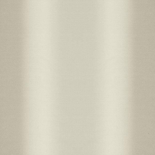 Plein Air Ombre - desert