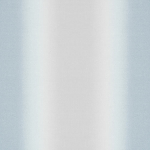 Plein Air Ombre - shadow