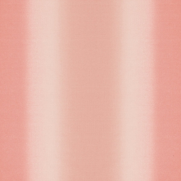 Plein Air Ombre - sunset