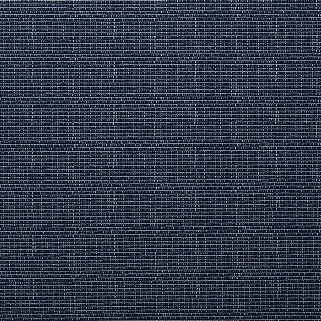 Pompano Outdoor - indigo