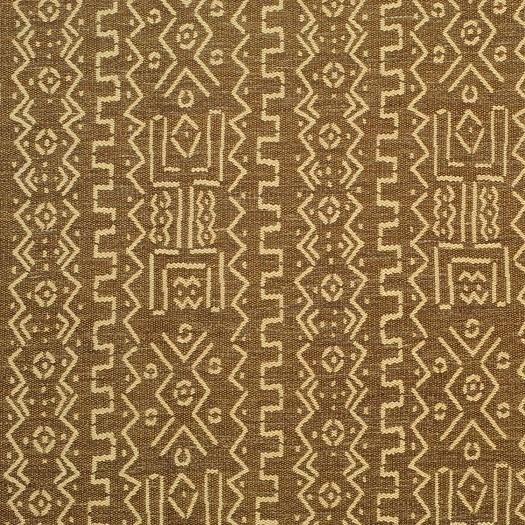 pongola espresso clarence house fabric