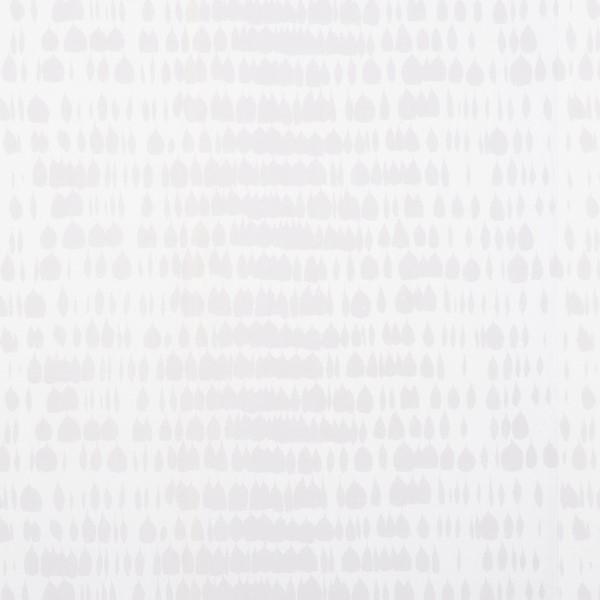 Queen of Spain Sheer - Dove - Schumacher fabric