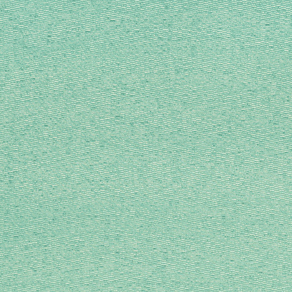 Raine Weave - patina
