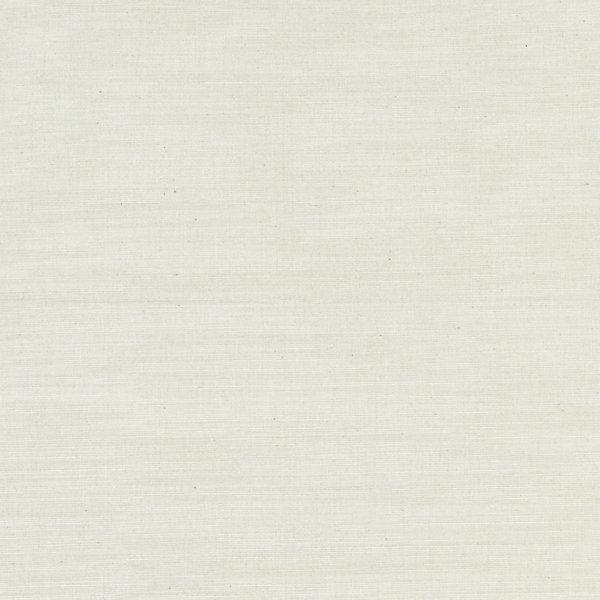 Riva Moire - parchment