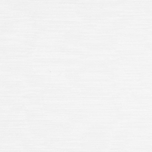 Riva Moire - white