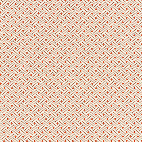 scalamandre fabric roatan weave