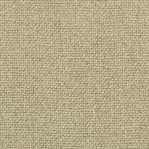 Rustique Linen Texture - cobblestone
