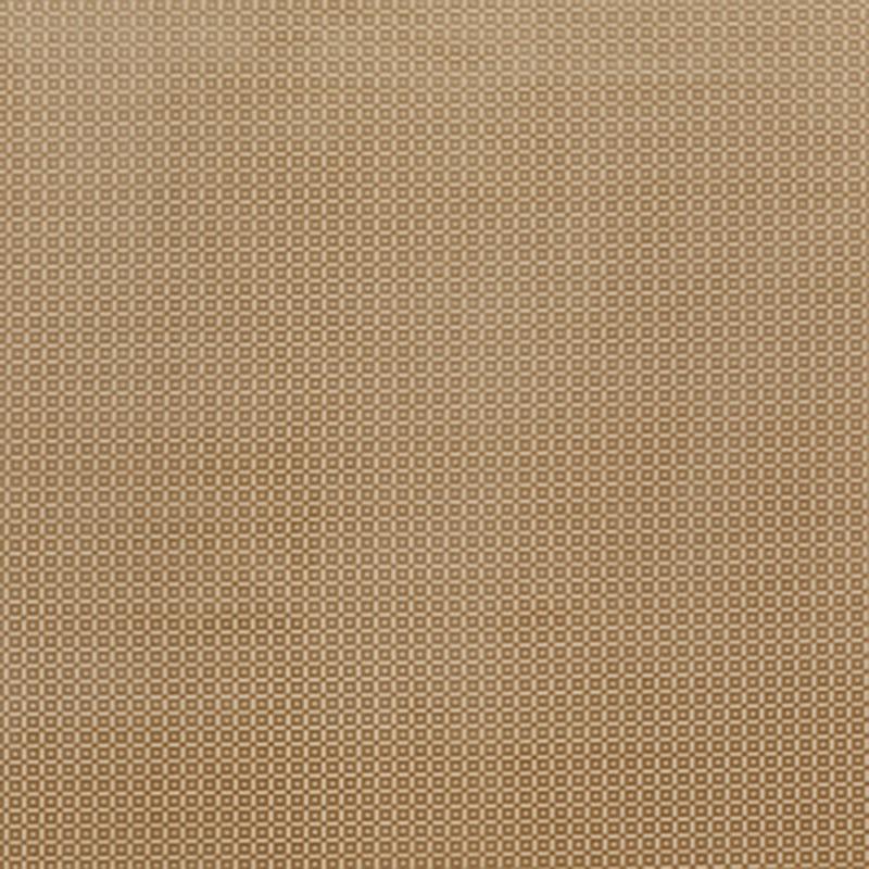 Savanne Velvet - sand