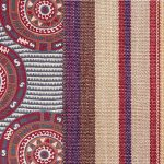 schumacher fabric primitive beauty collection