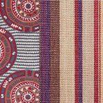 schumacher fabric primitive beauty collection