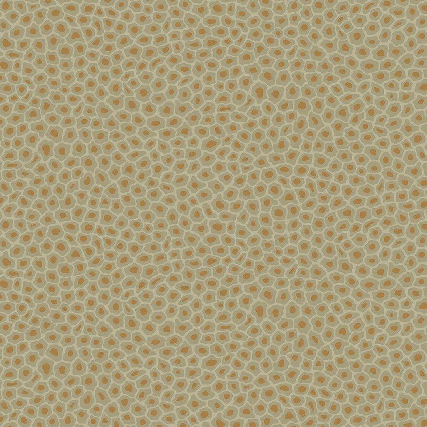 Senzo Spot - olive