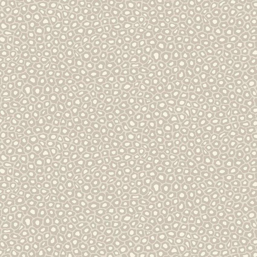 Senzo Spot - stone and white
