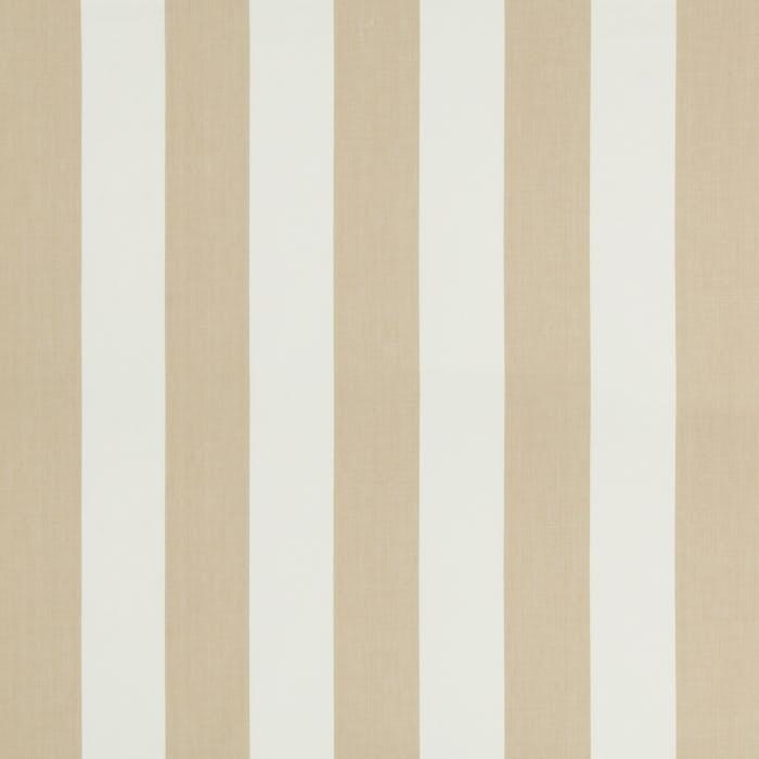 St Croix Stripe - beige