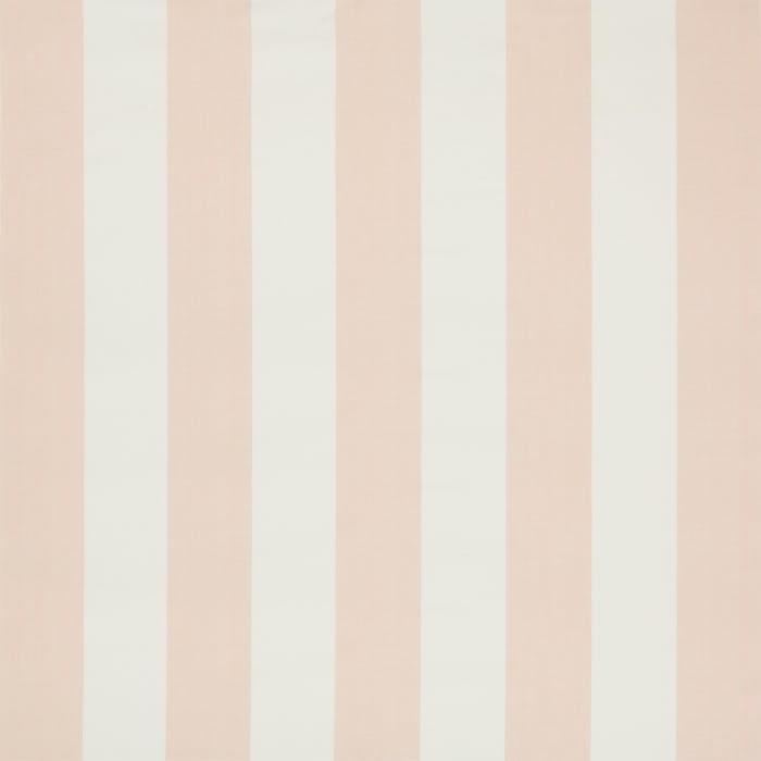 St Croix Stripe - pink