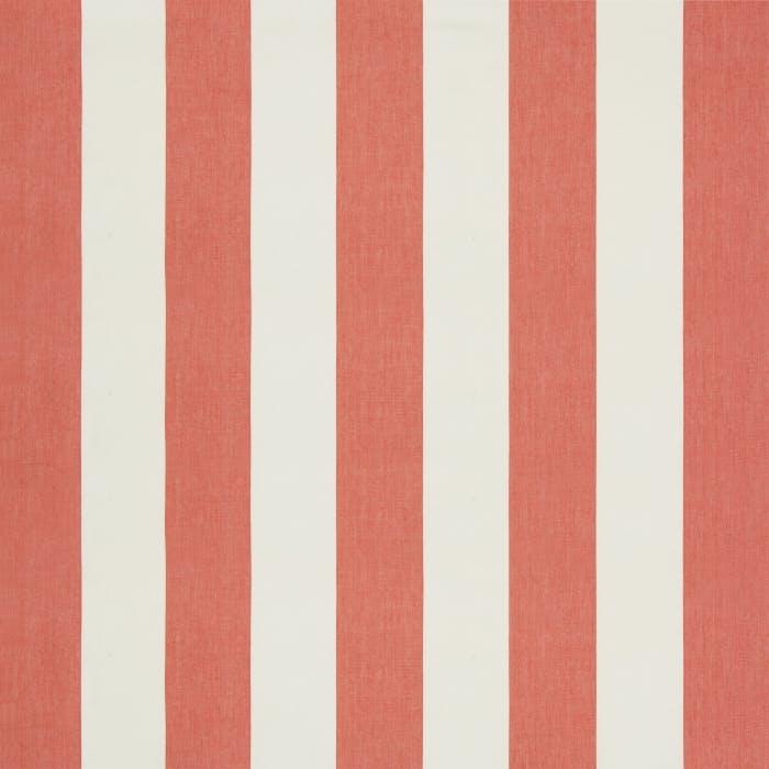 St Croix Stripe - red