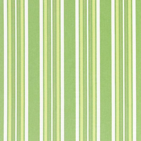 Strada Stripe - jade