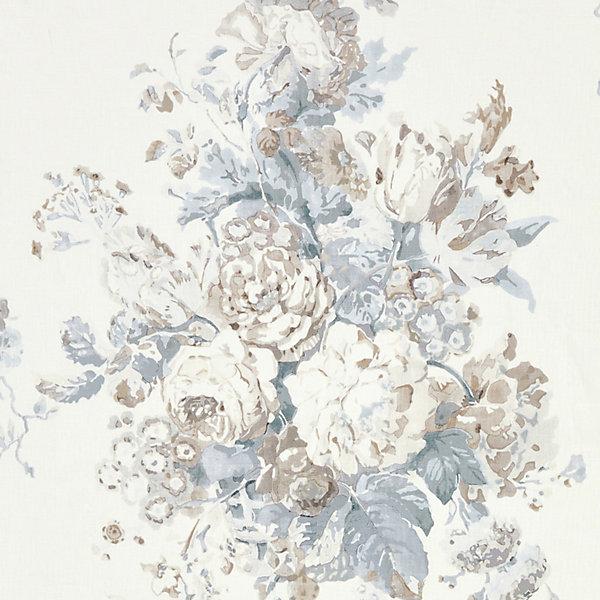 Sybilla Bouquet - frost