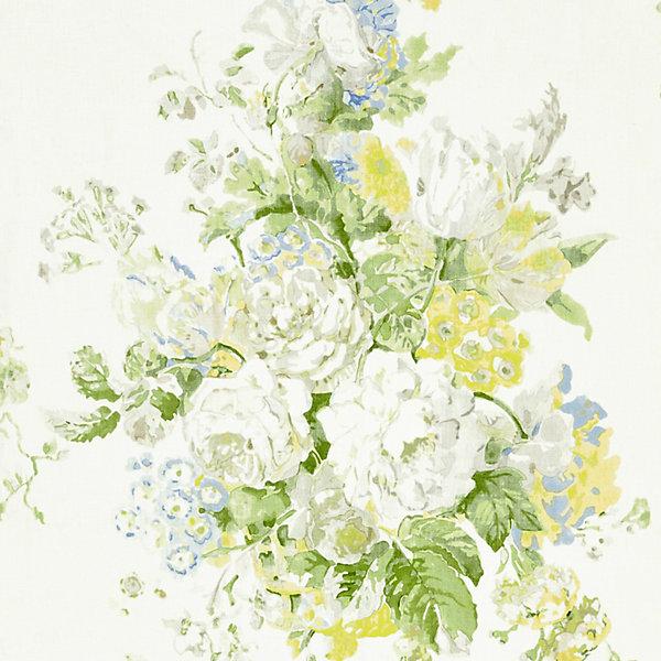 Sybilla Bouquet - hillside