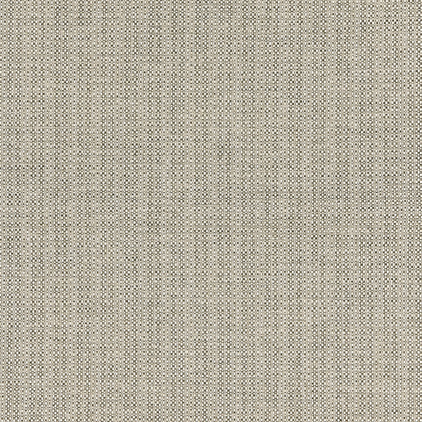 scalamandre fabric tahiti tweed