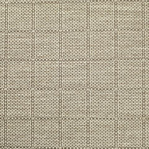Tanaro Weave - birch