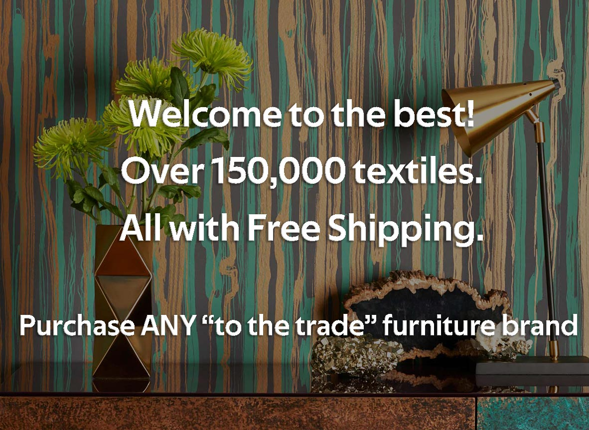 Designer Fabric Online Over 150,000 styles Free Shipping