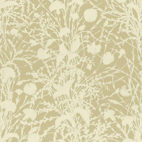 Wildflower - oat