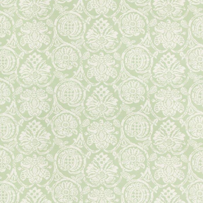 Winsford - leaf