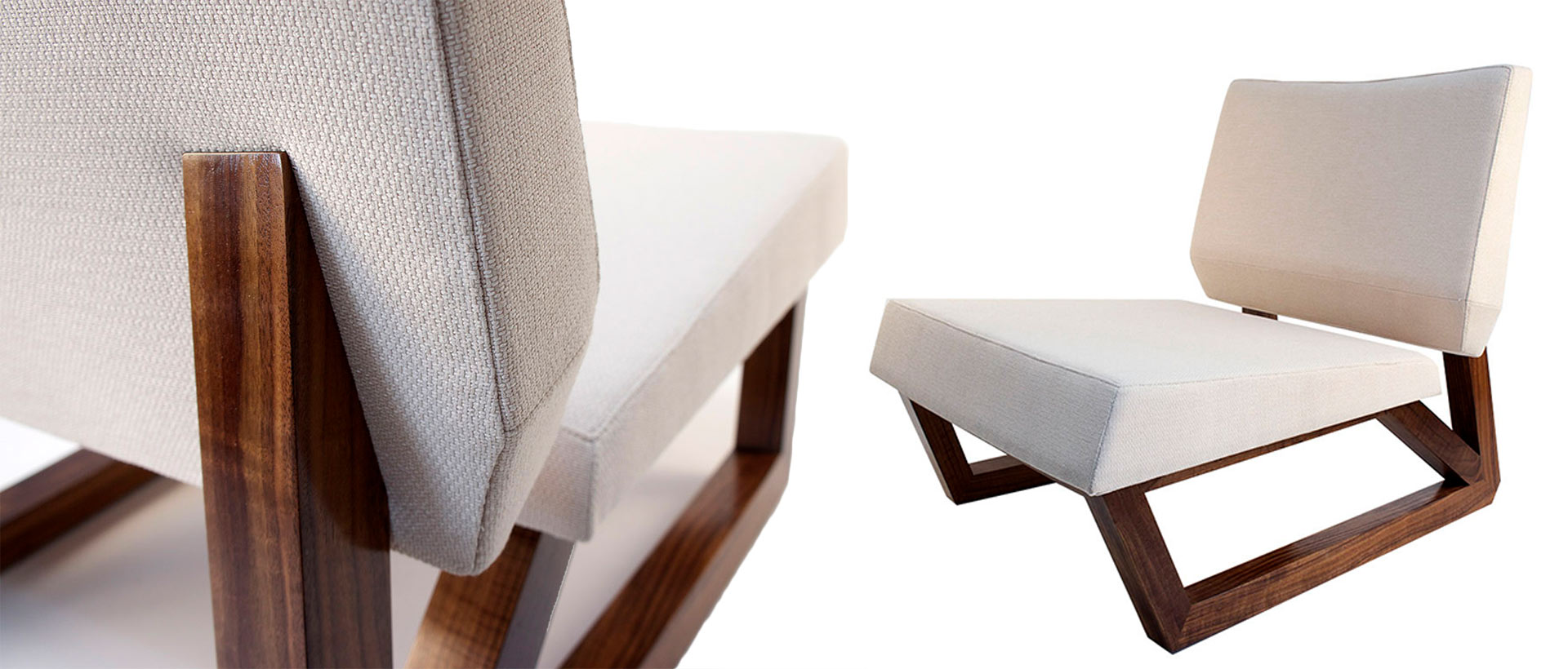 Atelier Purcell Luxury Furniture Collection