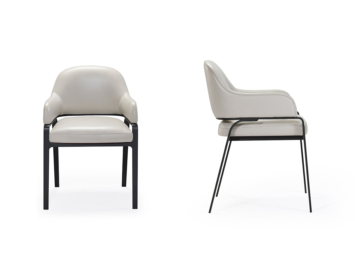 Shop Atelier Purcell Gazelle Dinning Chair