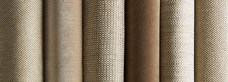 Boris Kroll Fabric