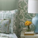 brunschwig-and-fils-fabric-cevennes-collection