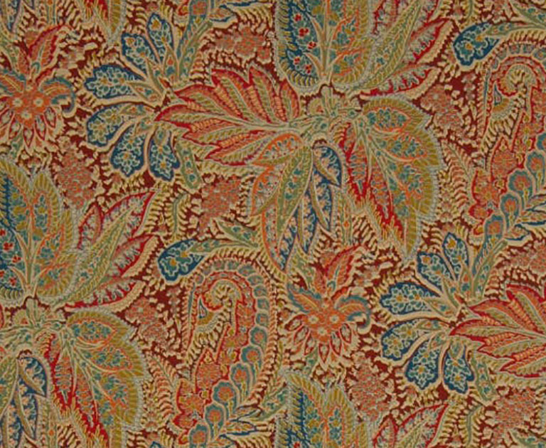 Brunschwig Fils Wallpaper