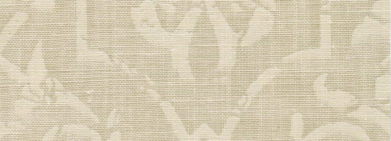 Calvin Wallpaper