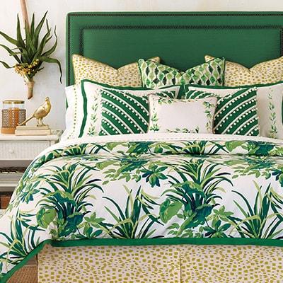 Celerie Kemble Fabrics