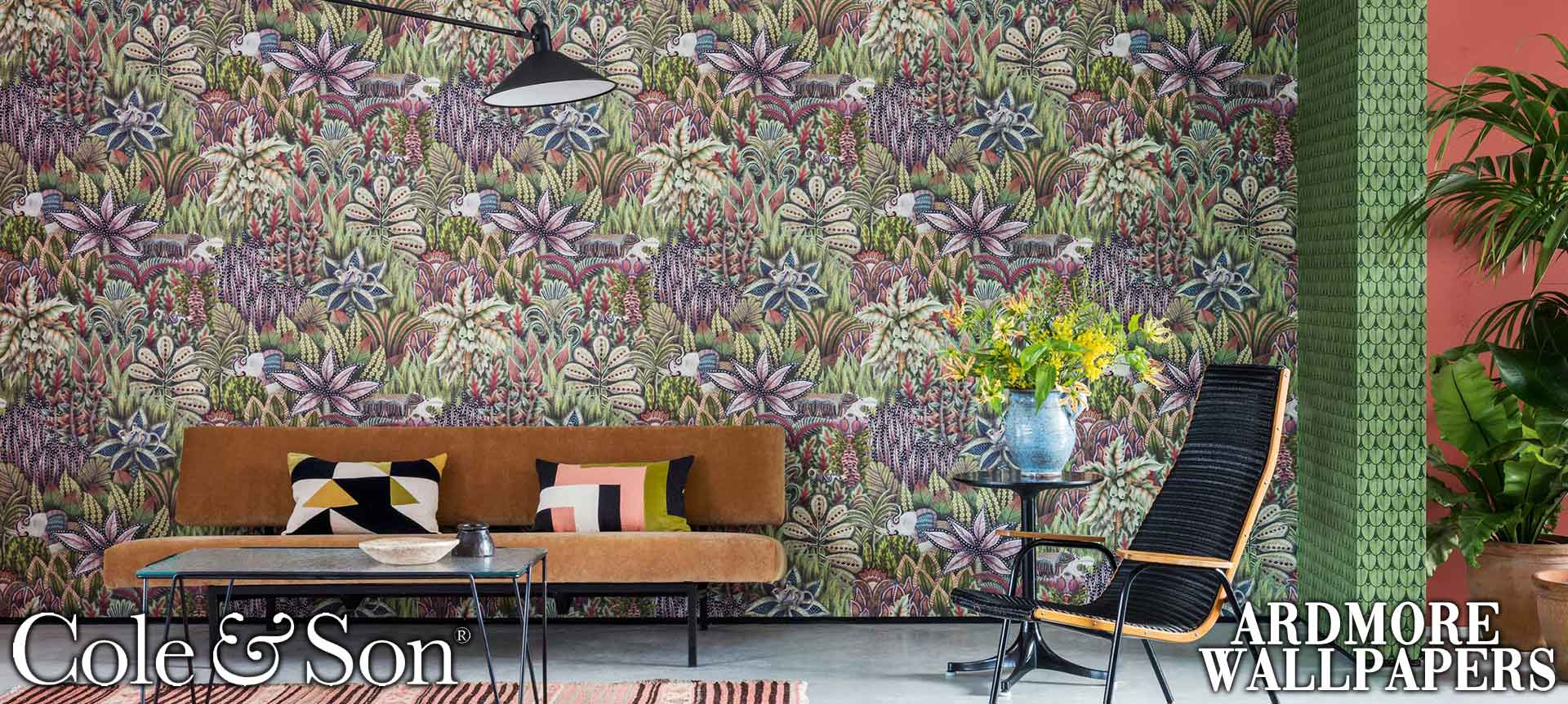 cole-and-son-ardmore-wallpapers