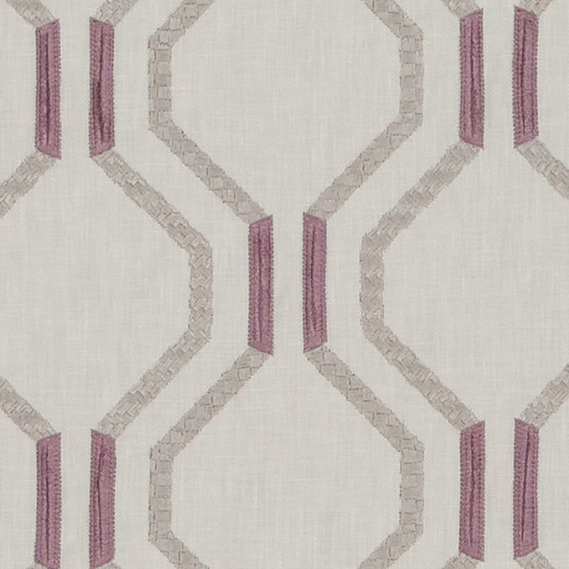 duralee fabric elle embroideries