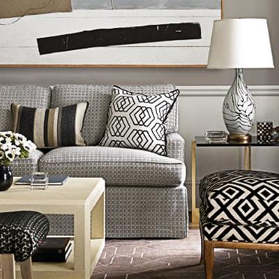 David Hicks Fabrics