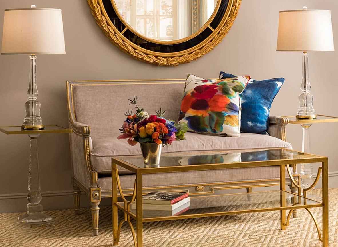 Decorative Crafts Furniture | (Buy Consumer Direct)