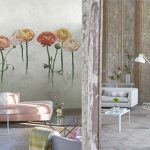 designers-guild-foscari-fresco-wallpapers