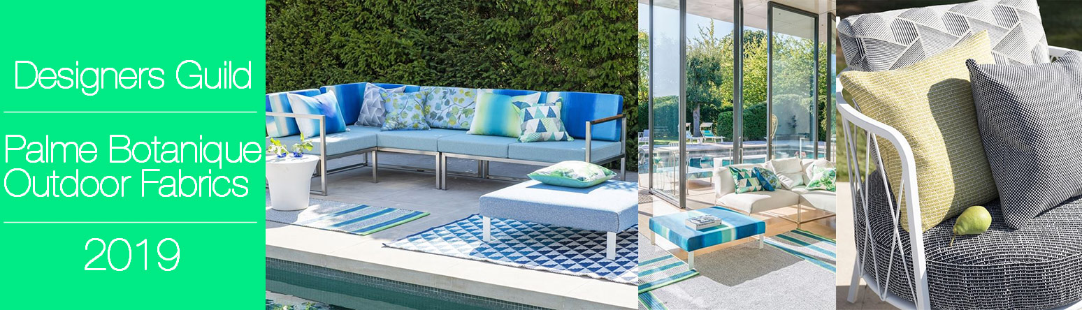 designers-guild-palme-botanique-outdoor-fabrics
