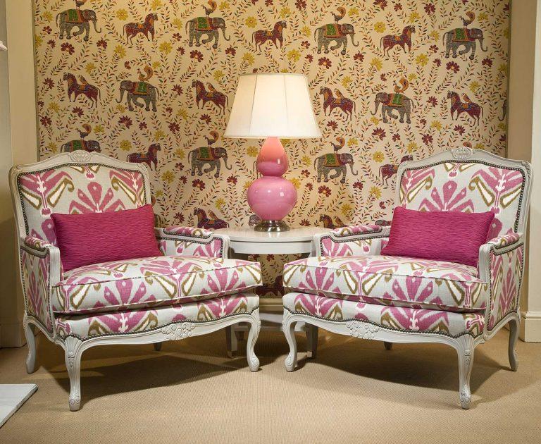 Duralee Furniture