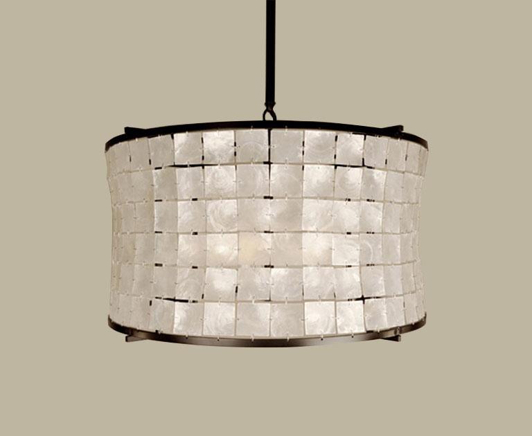 Fuse Lighting Buy Consumer Direct Authorized Dealer
